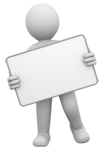 3D Character (55).png